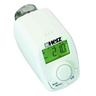Температурное регулирование; измерительное и контролирующее оборудование