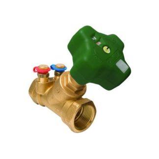 Арматура для водоснабжения